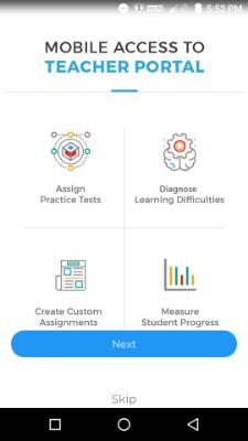 Lumos_Learning4