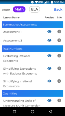 Lumos_Learning6