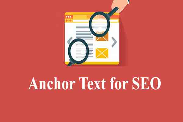 Anchor-Text-for-SEO
