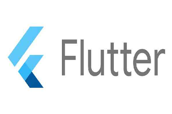 Flutter Linux Alpha & the Google Canonical Connection