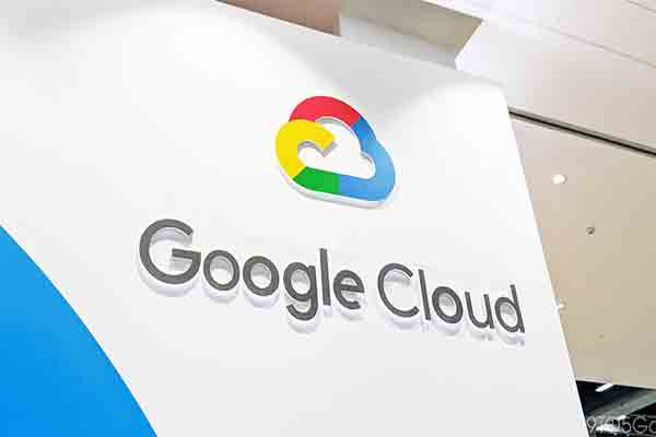 Google Cloud | Lendng DocAI | Mortage Industry Tool
