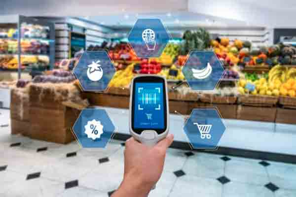 Artificial Intelligence That Are Proving to Be Game Changer for Retail