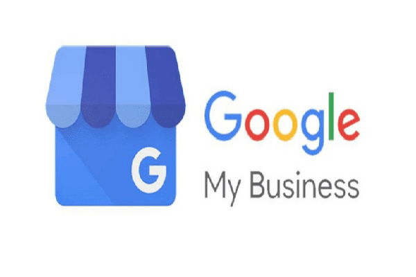 google business listings