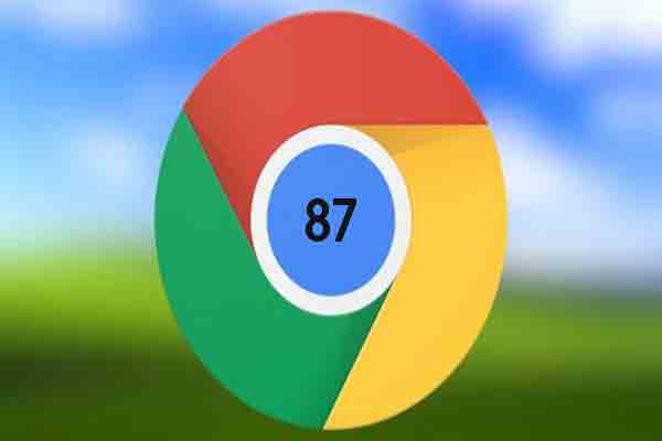 google-chrome-87-now-available