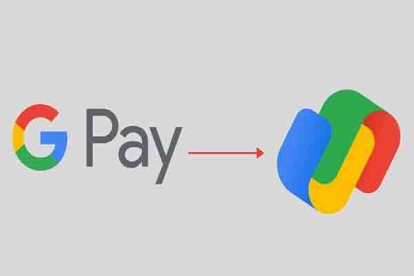 google-pay-new-logo