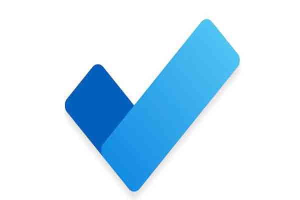 Microsoft To Do App Adds