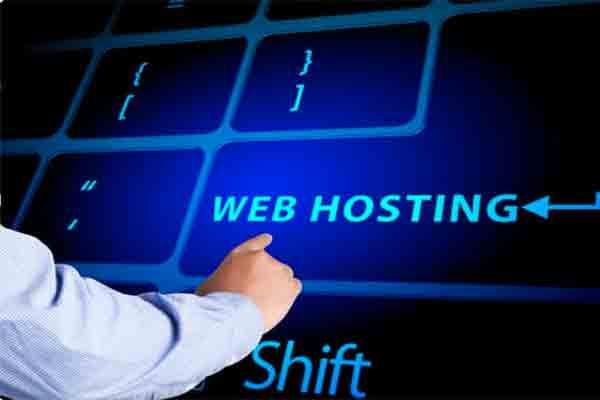 web-hosting -appmomos