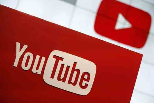 You Tube - Covid 19 updates