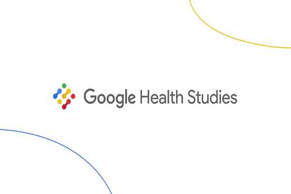 Google-Health-Studies-app-cover