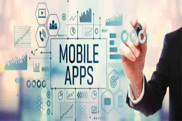 Mobile-Application-Development-for-industries