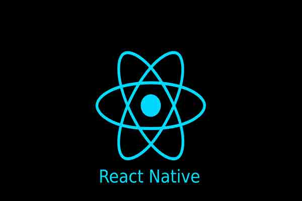 React-Native-Developer-Tools