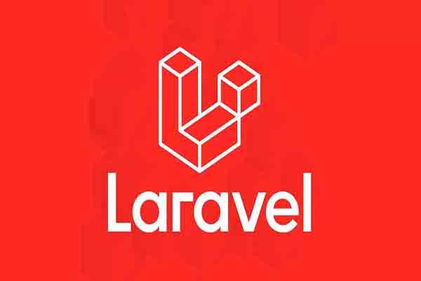 Web-Application-Development-Laravel