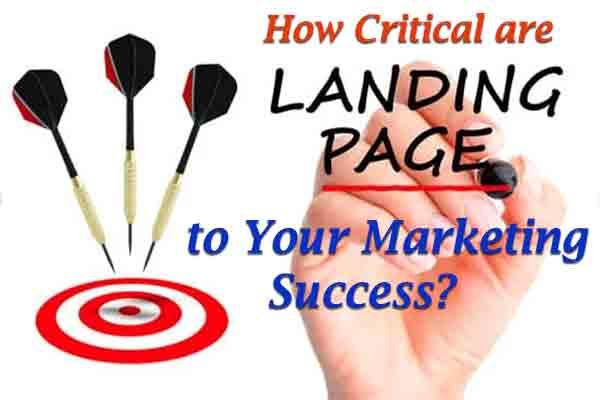 Your-Marketing-Success-appmomos