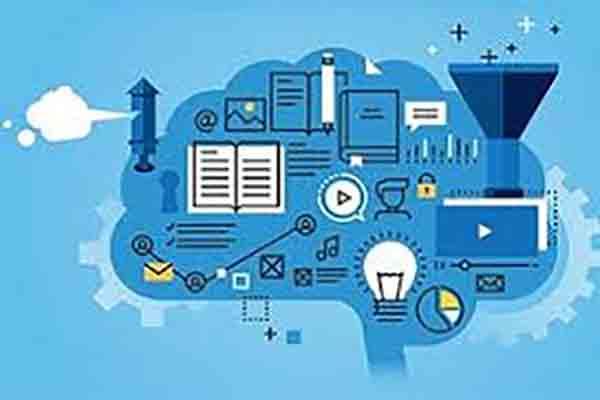 AI , Cloud, and IoT,