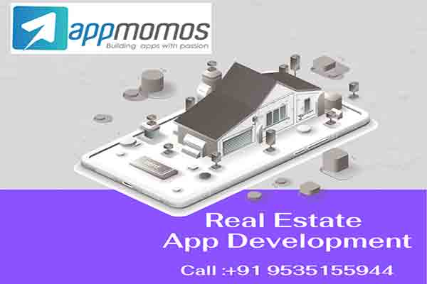 real-estate-app