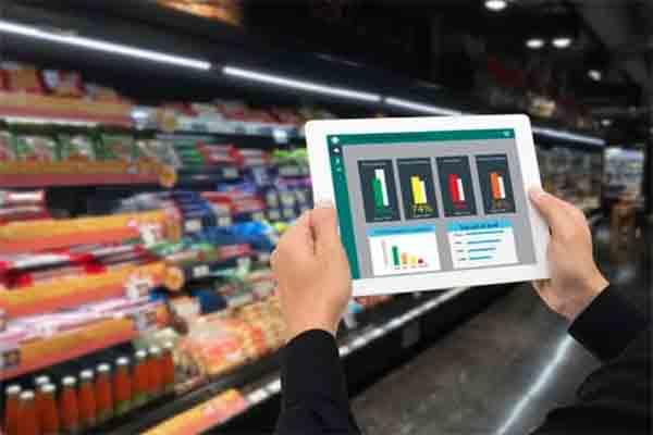 Digital-Transformation-in-Retail-Industry