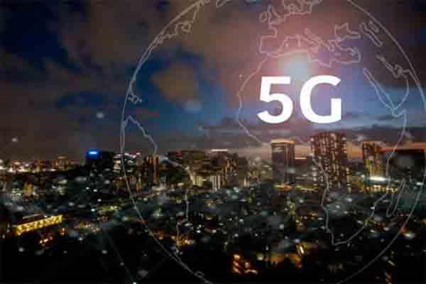Future-of-5G-in-Mobile-Apps