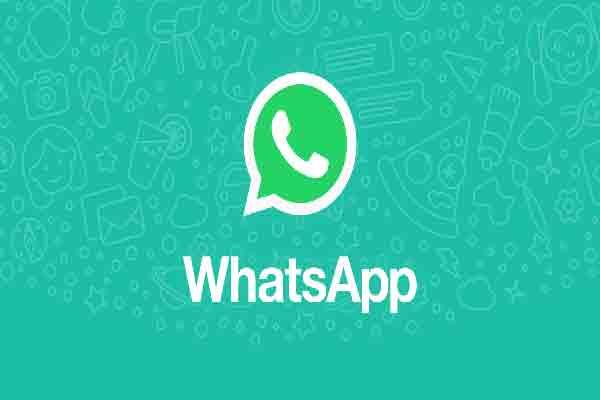 Instant-Messaging-WhatsApp