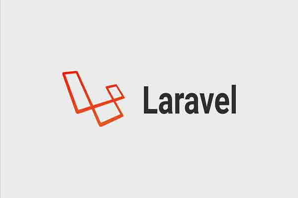 Laravel-Security-Application