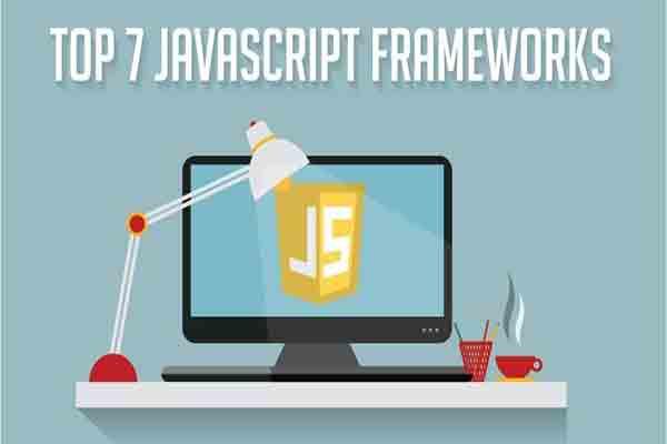 Top-7-JavaScript