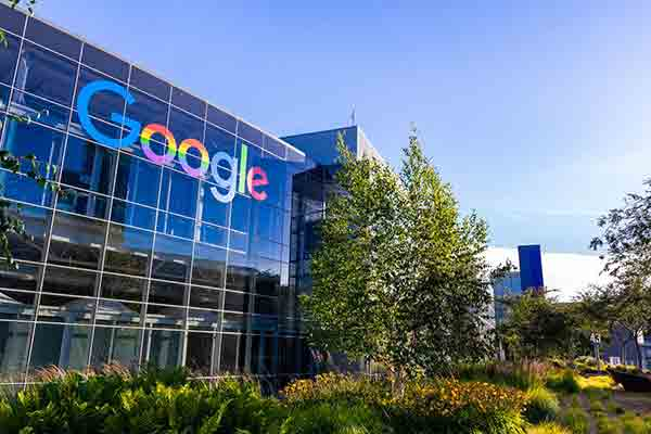Google to Roll Out Privacy Labels